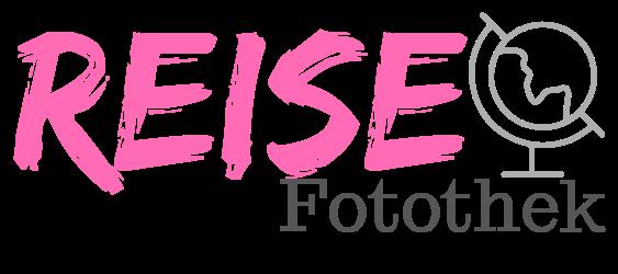 Fotografen auf Reise